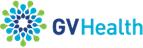 Hume Health Service Partnership