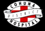 Cohuna District Health