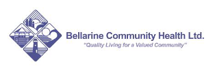 Bellarine Community Health Ltd