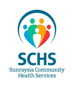 Sunraysia Community Health Services