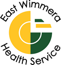 East Wimmera Health Service