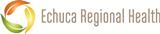 Echuca Regional Health