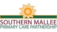 Southern Mallee Primary Care Partnership