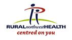 Rural Northwest Health