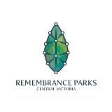Remembrance Parks Central Victoria