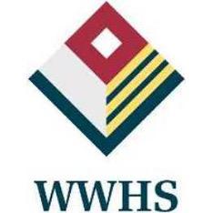 West Wimmera Health Service