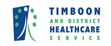 Timboon & District Healthcare Service