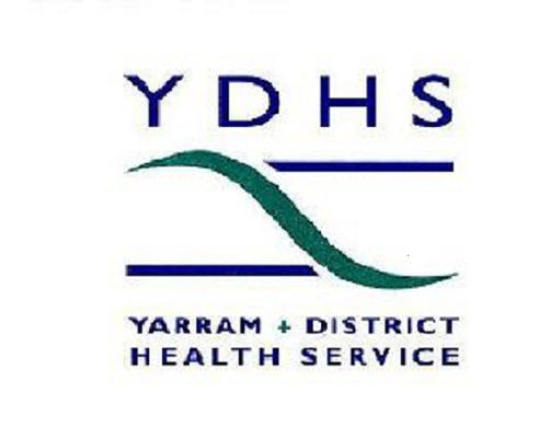 Yarram & District Health Service