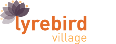 Lyrebird Villages