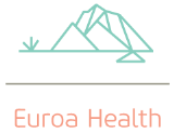 Euroa Health Inc