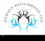 Ngwala Willumbong Ltd