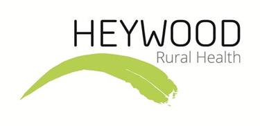 Heywood Rural Health