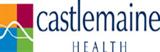 Castlemaine Health