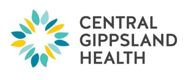 Central Gippsland Health Service
