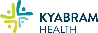 Kyabram District Health Service