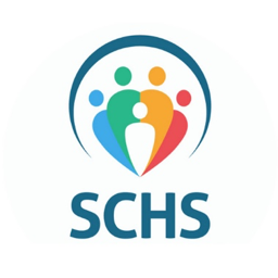 Sunraysia Community Health Services