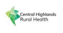 Central Highlands Rural Health