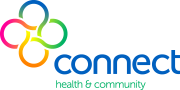 Connect Health & Connect