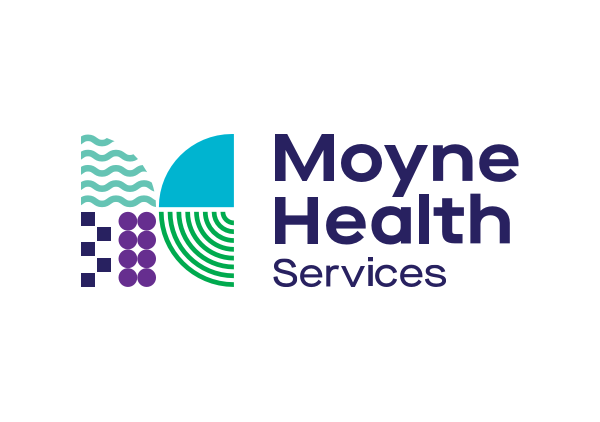 Moyne Health Service