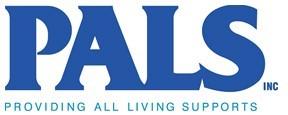 PALS Inc