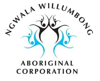 Ngwala Willumbong Aboriginal Corporation