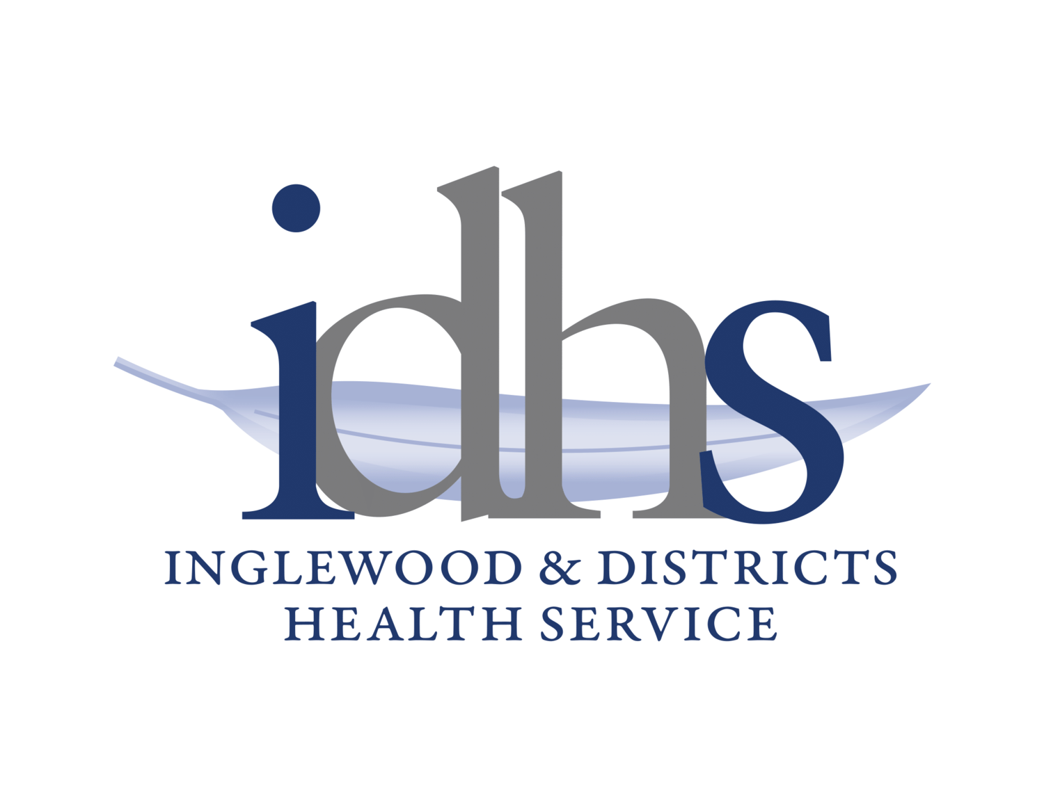 Inglewood & Districts Health Service