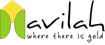 Havilah Hostel